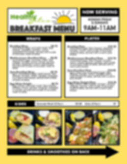 HB BREAKFAST menu front NEW-page-001.jpg