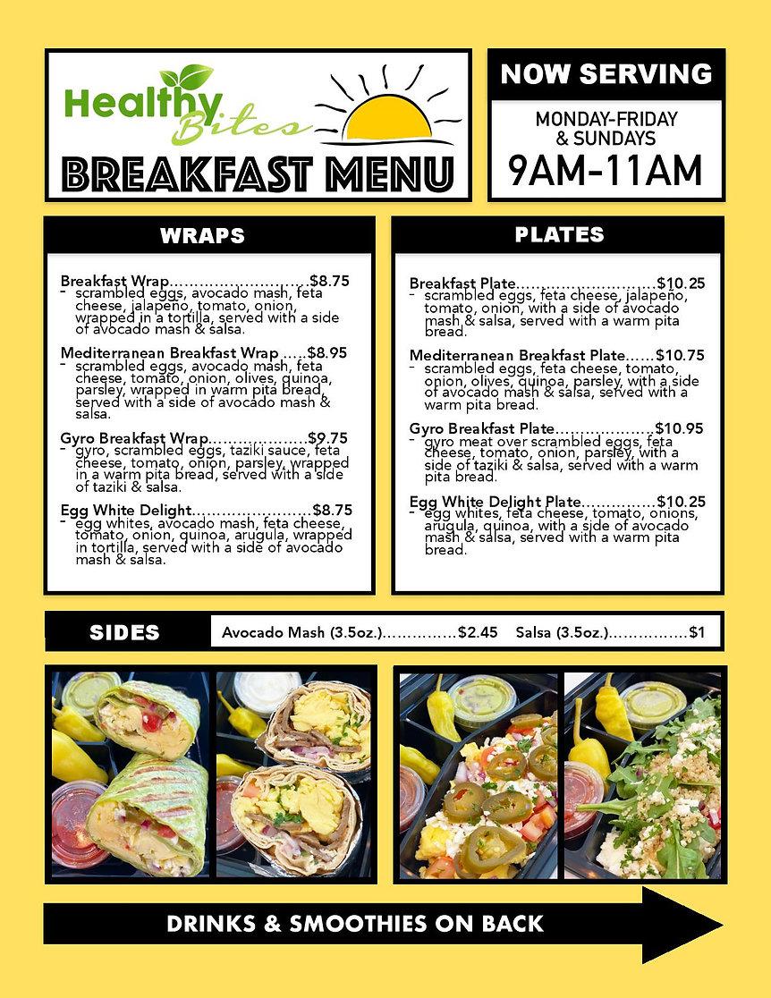 HB BREAKFAST menu front NEW-page-001.jpg