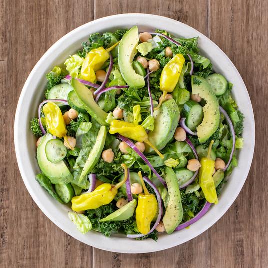 capri salad