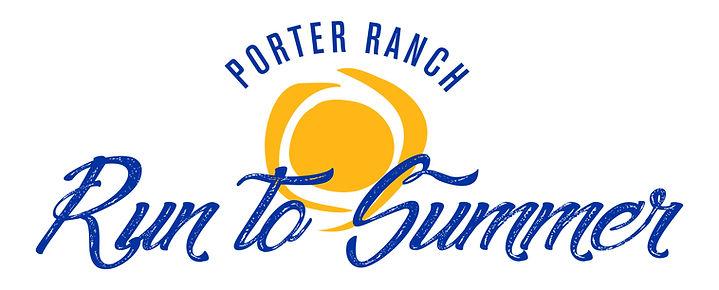 Run to Summer-fin-logo.jpg