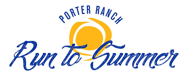 Run to Summer-fin-logo.jpg