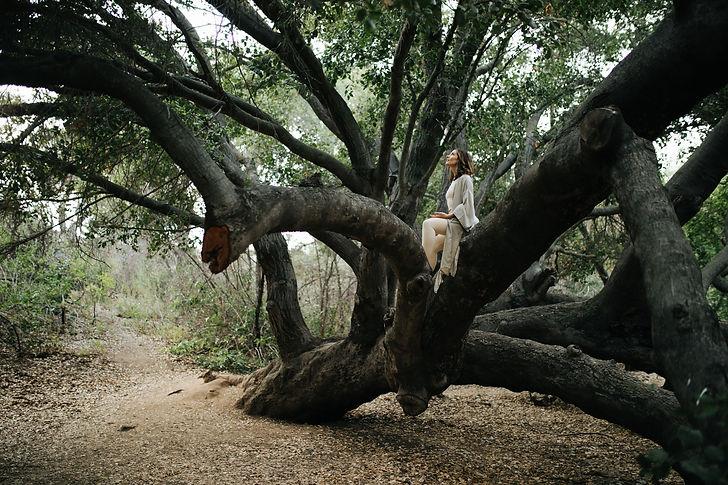 Natalie-Spirova-Yoga-Sakti-Rising-by-Cecily-Breeding-54.jpg
