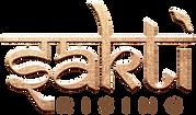 Gold Sakti Rising logo small.png