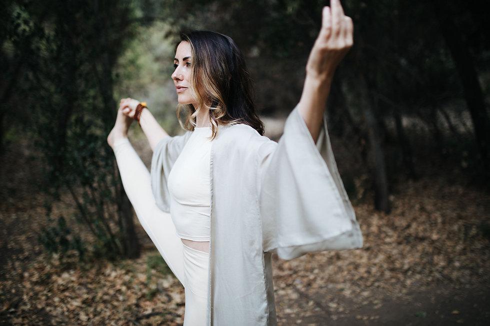 Natalie-Spirova-Yoga-Sakti-Rising-by-Cecily-Breeding-44.jpg