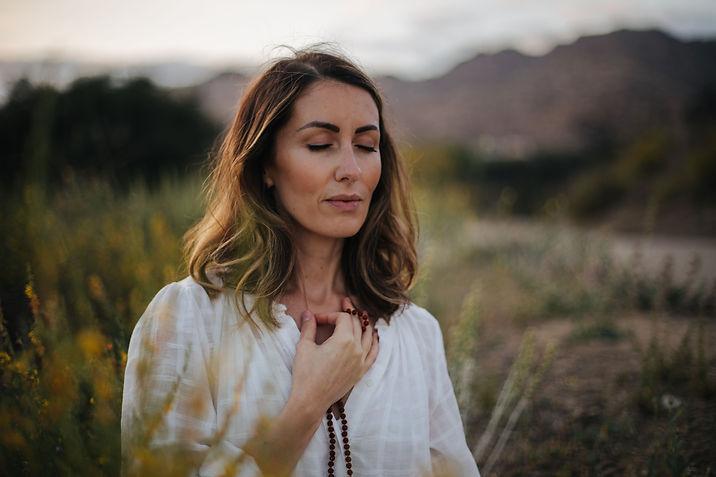 Natalie-Spirova-Yoga-Sakti-Rising-by-Cecily-Breeding-132.jpg