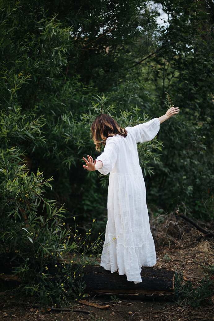 Natalie-Spirova-Yoga-Sakti-Rising-by-Cecily-Breeding-90.jpg