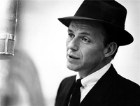 Frank Sinatra: The Master of Rubato