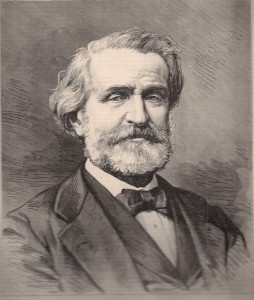 Verdi, Wagner, And The Verismo School Part 1