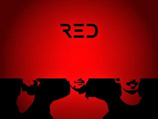 Un regalo d'estate: RED di Fuzz Vegas + Medùlla in free download