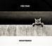 """Ecco """"Indiefference"""", il nuovo album dei Fuzz Vegas"""