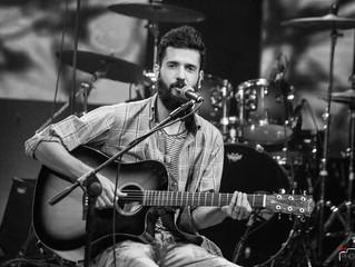 Aquarium sostiene su Musicraiser il progetto musicale di Davide Casu