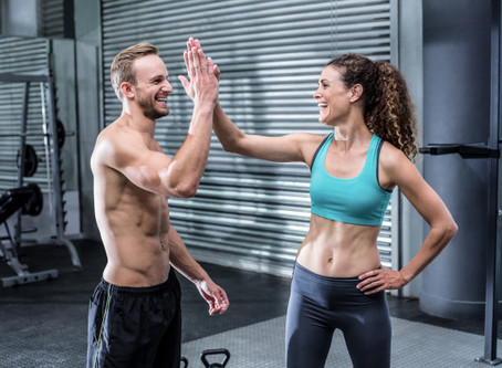 Top 10 Health and Fitness Destinations in Australia