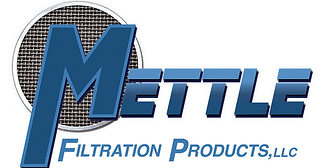 MettleLogoWebCROPPED 2-24-20.png