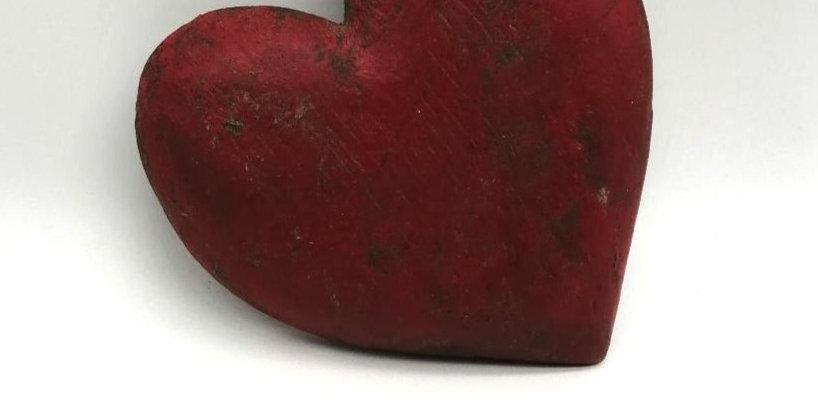 Bague Anneau Love