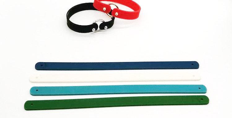 Bracelet Groix interchangeable
