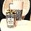 Thumbnail: Cactus Message au choix