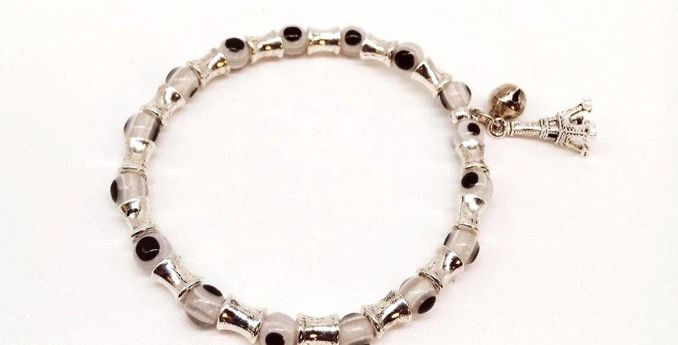 Bracelet Dalmatien Panam