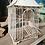 Thumbnail: Cage à oiseaux