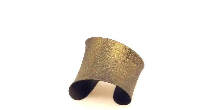Bracelet Métachic