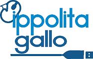 logoippolita.png