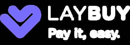 Full_Logo_White-grape