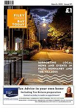 Filey Bay Today Publication