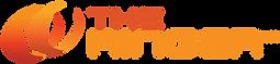 The Ringer Logo.png