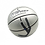 Thumbnail: FREE-THROW BASKETBALL