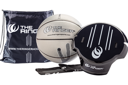 SHARP SHOOTER ELITE BUNDLE