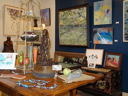 Gallery 08643.jpg