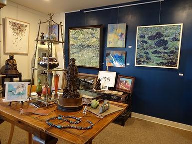 Gallery 08638.jpg