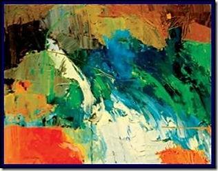 Dotti Burton_Painting.jpg