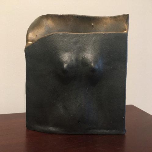 Art Pottery by Corey Robinson #2399