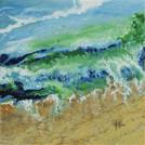 Beach Surf VII