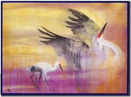 Terry Mullen_Painting.jpg