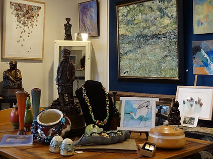 Gallery 08647.jpg