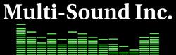 Multi-Sound Logo
