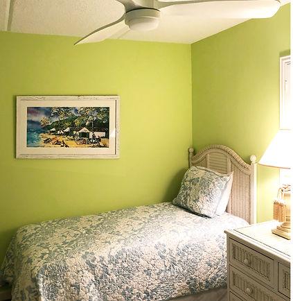 green room 4.jpg