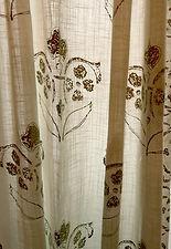 curtains2.jpg