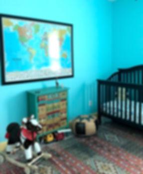 Hamzas room2.jpg