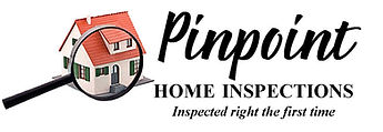 Pinpoint Home Inspections