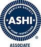 ASHI-Associate-Blue.jpg