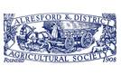 alresford-show-logo-1024x635.jpg