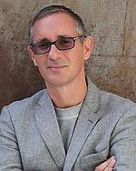 patrick levy director