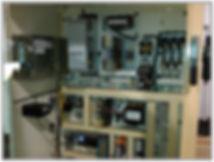 machine-under-repair-at-Adept.jpg