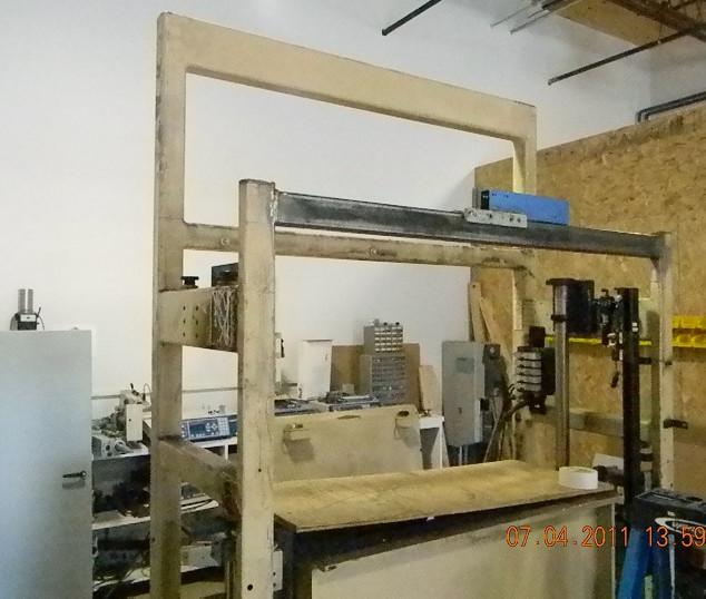 Frame modifications 2.JPG