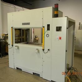 Machine partially assembled.JPG
