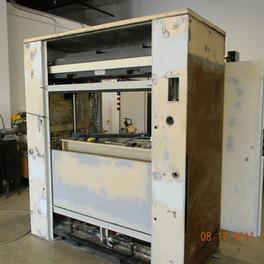 Sound enclosure repairs 4.JPG