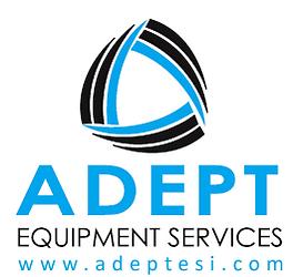 adept-logo-vert.png