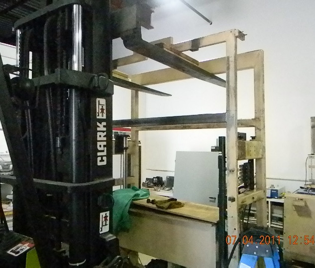 Frame modifications 1.JPG